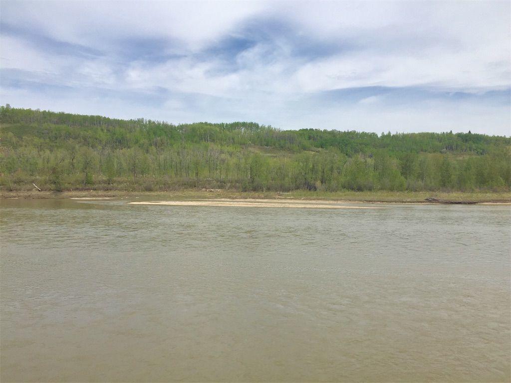 f:id:YukonWhitehorse:20210525050806j:image