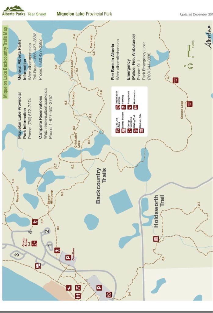 f:id:YukonWhitehorse:20210810115713j:image