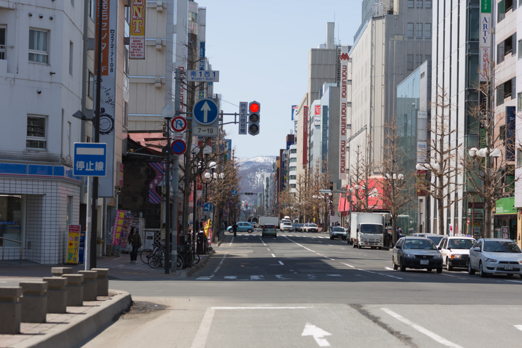 f:id:Yume-jun:20140426092434j:image:w640