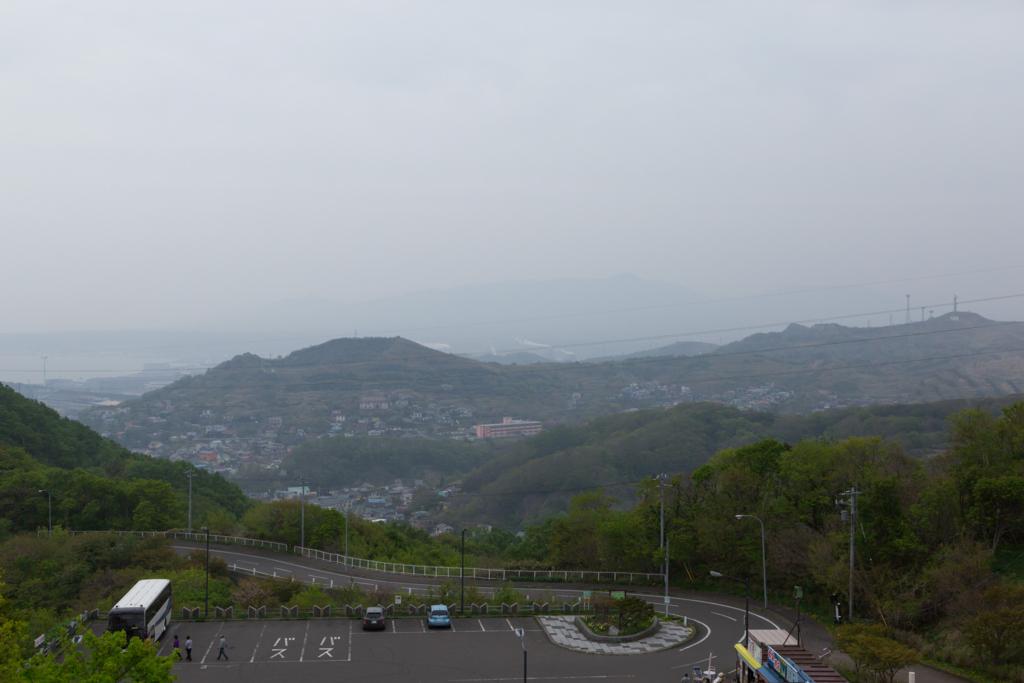 f:id:Yume-jun:20140518230922j:image:w640
