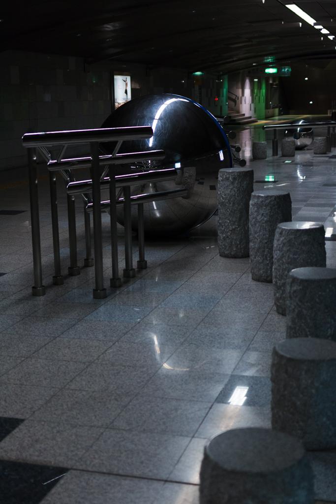 f:id:Yume-jun:20140718004326j:image:w640