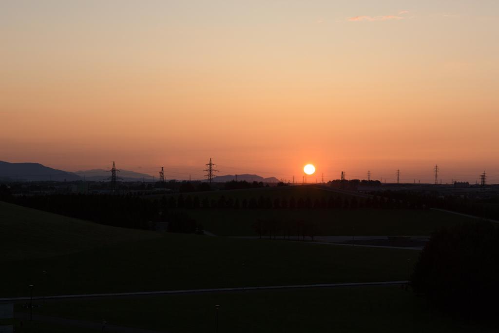 f:id:Yume-jun:20140816013427j:image:w640