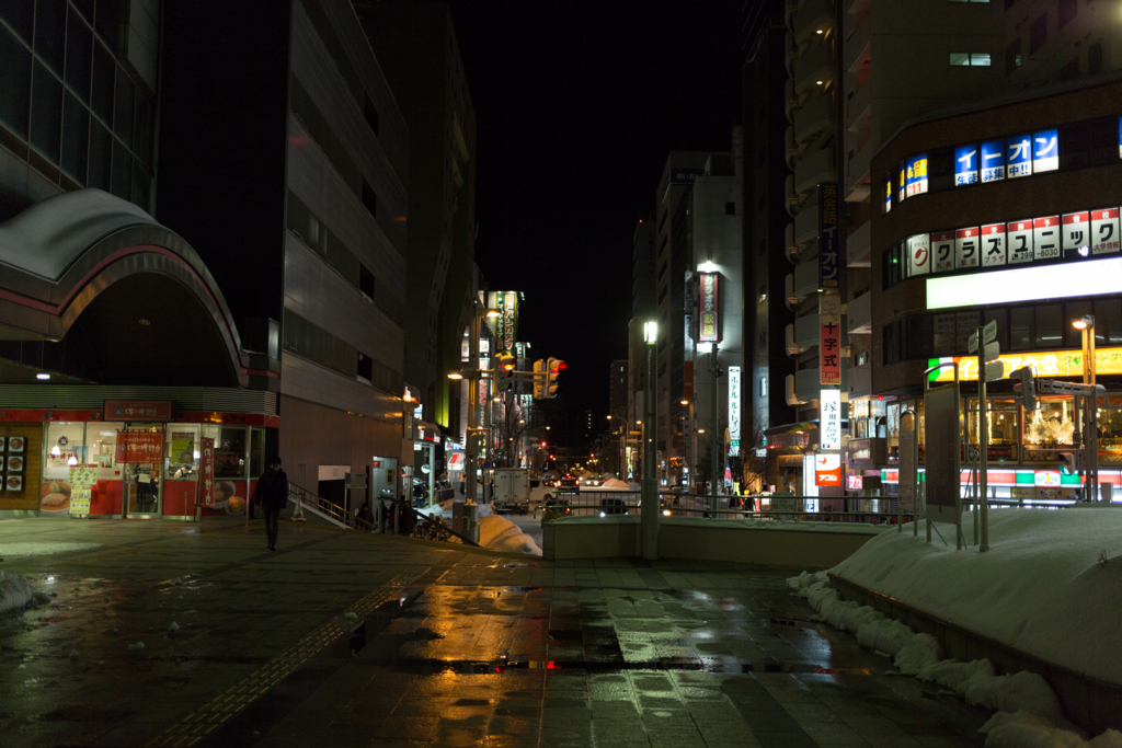 f:id:Yume-jun:20150121005703j:image