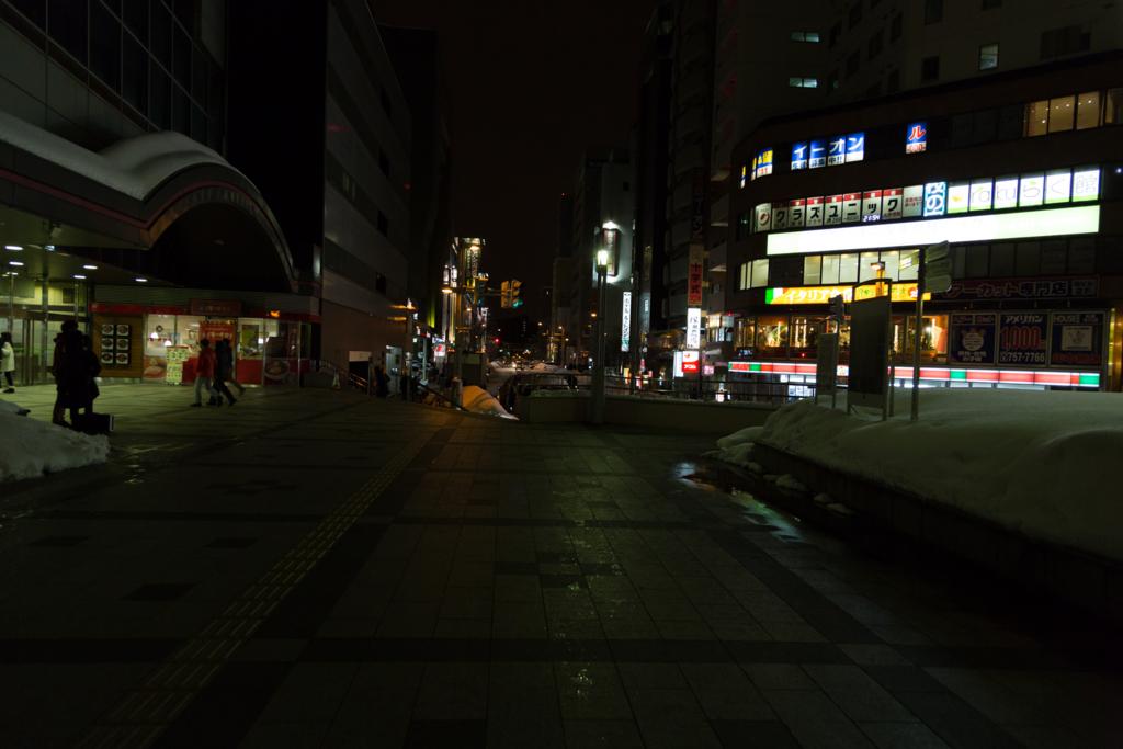 f:id:Yume-jun:20150124234510j:image