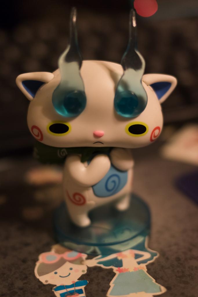 f:id:Yume-jun:20150405214028j:image