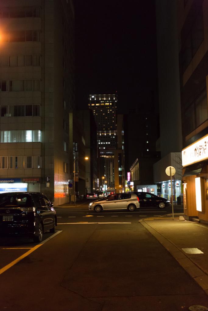 f:id:Yume-jun:20150425001933j:image