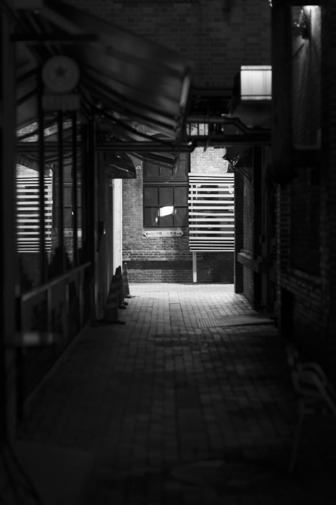 f:id:Yume-jun:20150918234346j:image