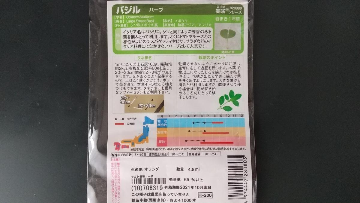 f:id:YumeUtutu:20210420120503j:plain