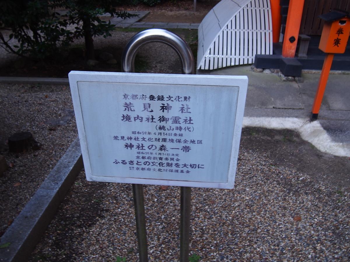 f:id:YumiAIKAWA:20191117212922j:plain