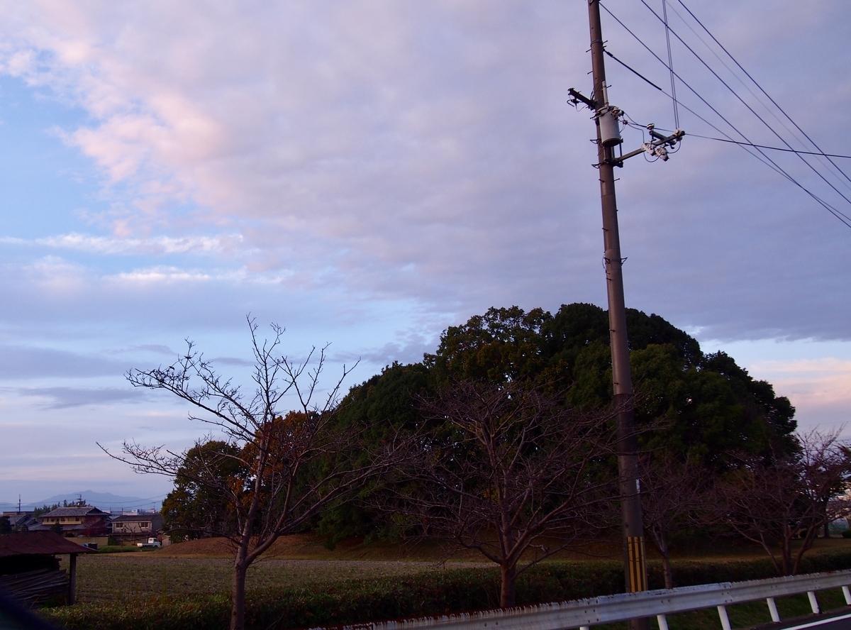f:id:YumiAIKAWA:20191117232519j:plain
