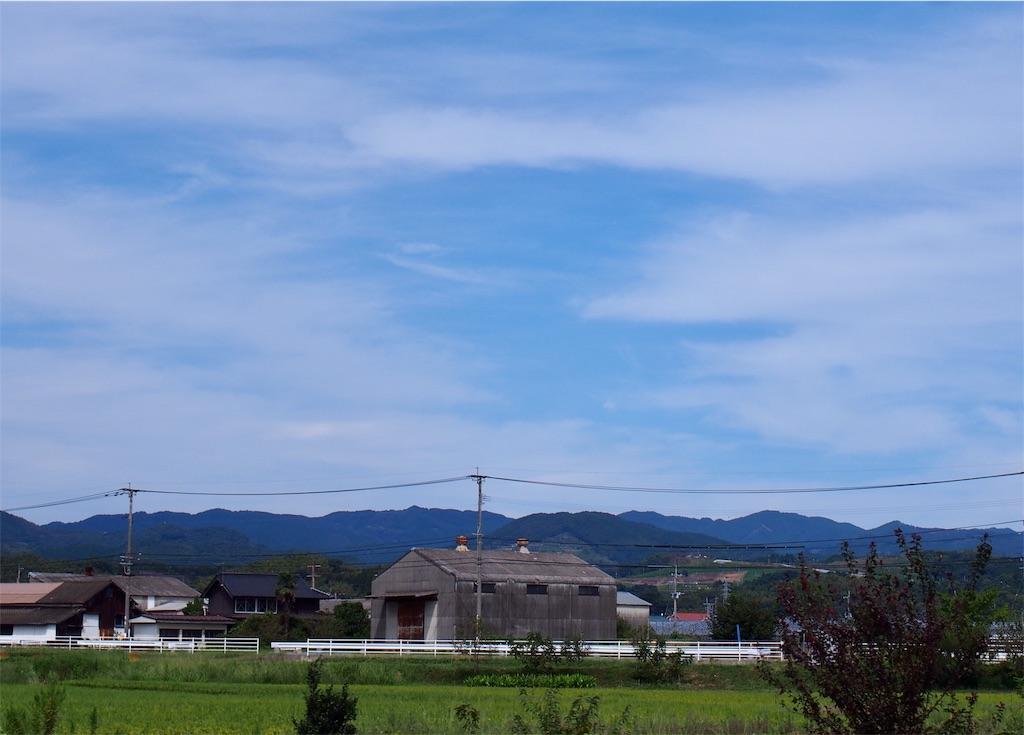 f:id:YumiAIKAWA:20200920223050j:image