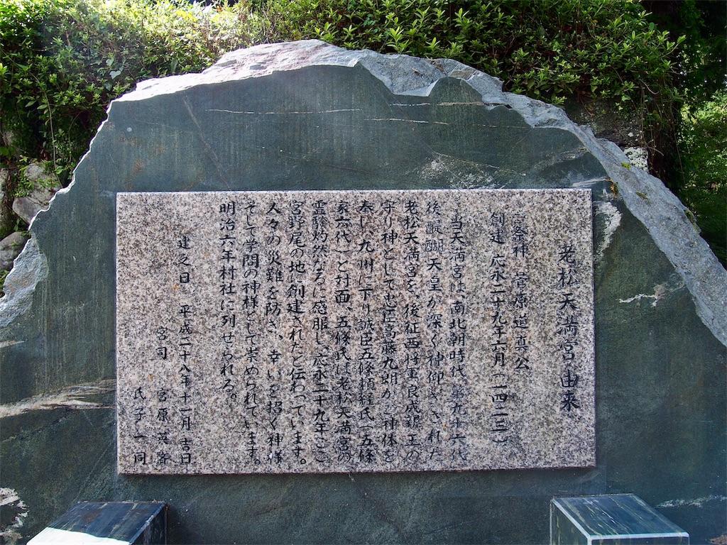 f:id:YumiAIKAWA:20200920233723j:image