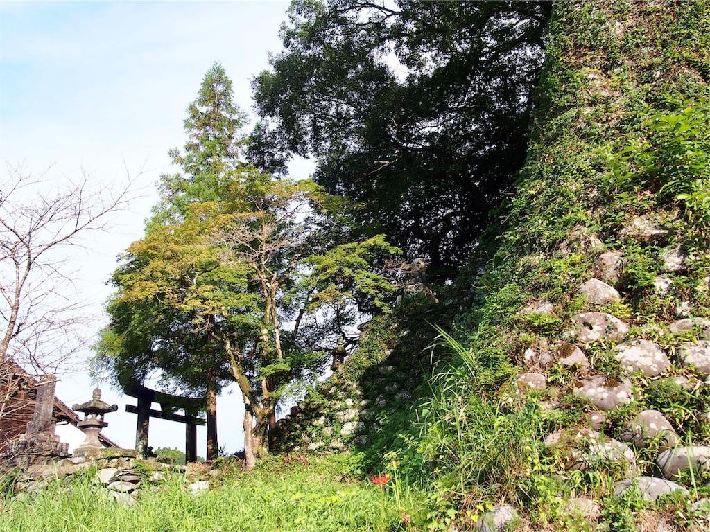 f:id:YumiAIKAWA:20200921014504j:image