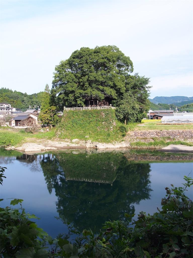 f:id:YumiAIKAWA:20200921014843j:image