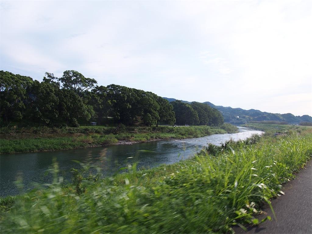 f:id:YumiAIKAWA:20200921020008j:image