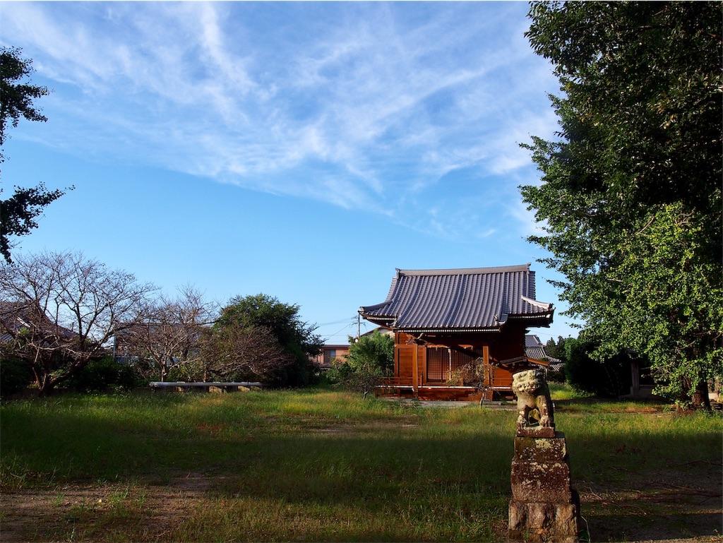 f:id:YumiAIKAWA:20200921022713j:image