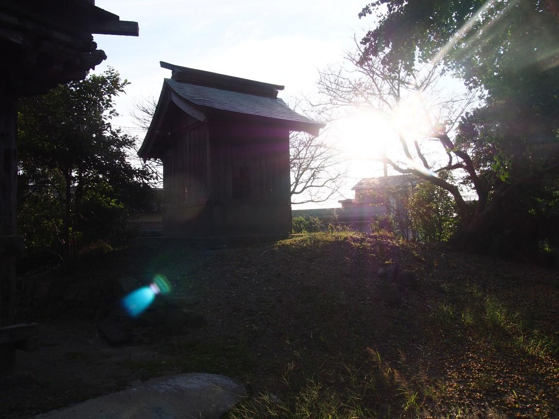 f:id:YumiAIKAWA:20200923074941j:plain