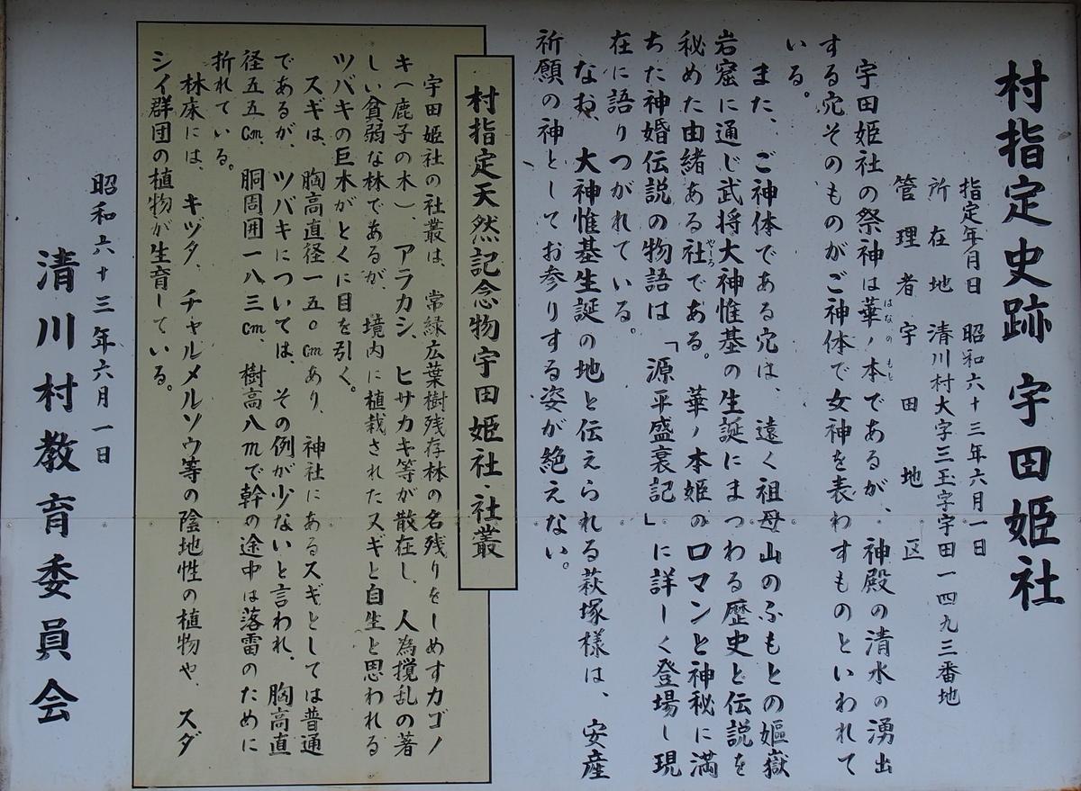 f:id:YumiAIKAWA:20201013050733j:plain