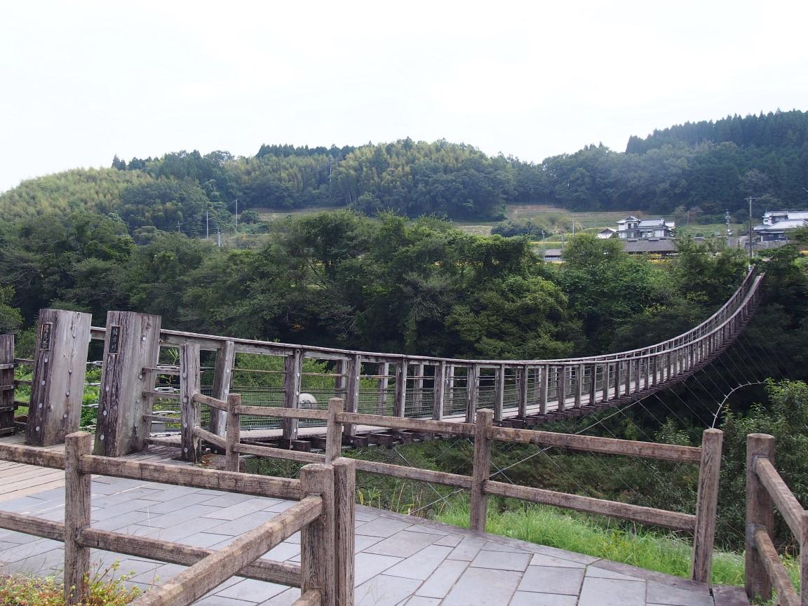 f:id:YumiAIKAWA:20201013073812j:plain