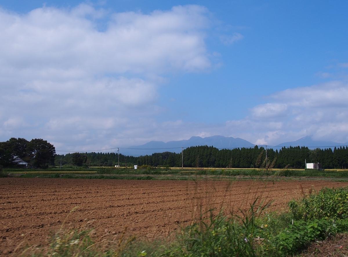 f:id:YumiAIKAWA:20201013152814j:plain