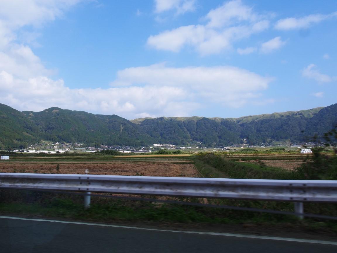f:id:YumiAIKAWA:20201013172628j:plain