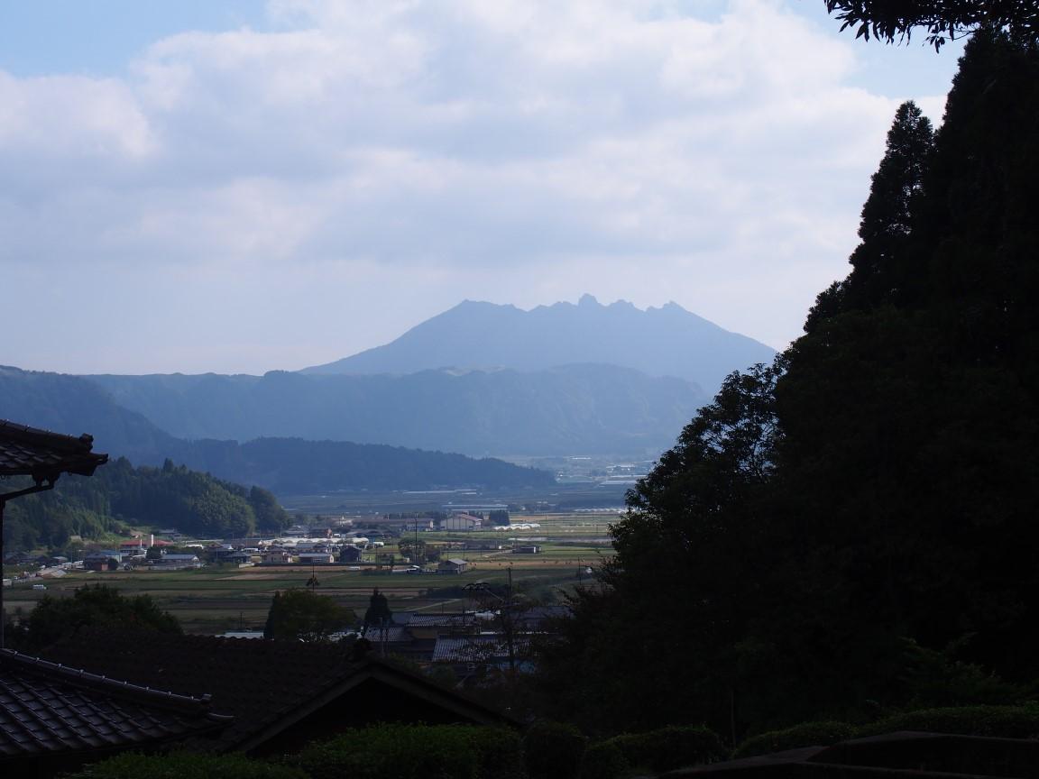 f:id:YumiAIKAWA:20201013174213j:plain