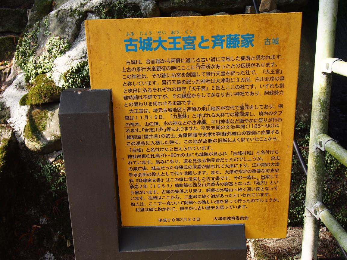 f:id:YumiAIKAWA:20201013184814j:plain