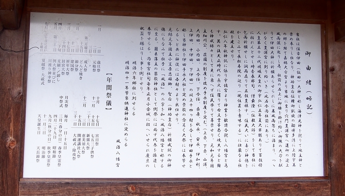 f:id:YumiAIKAWA:20201120164817j:plain