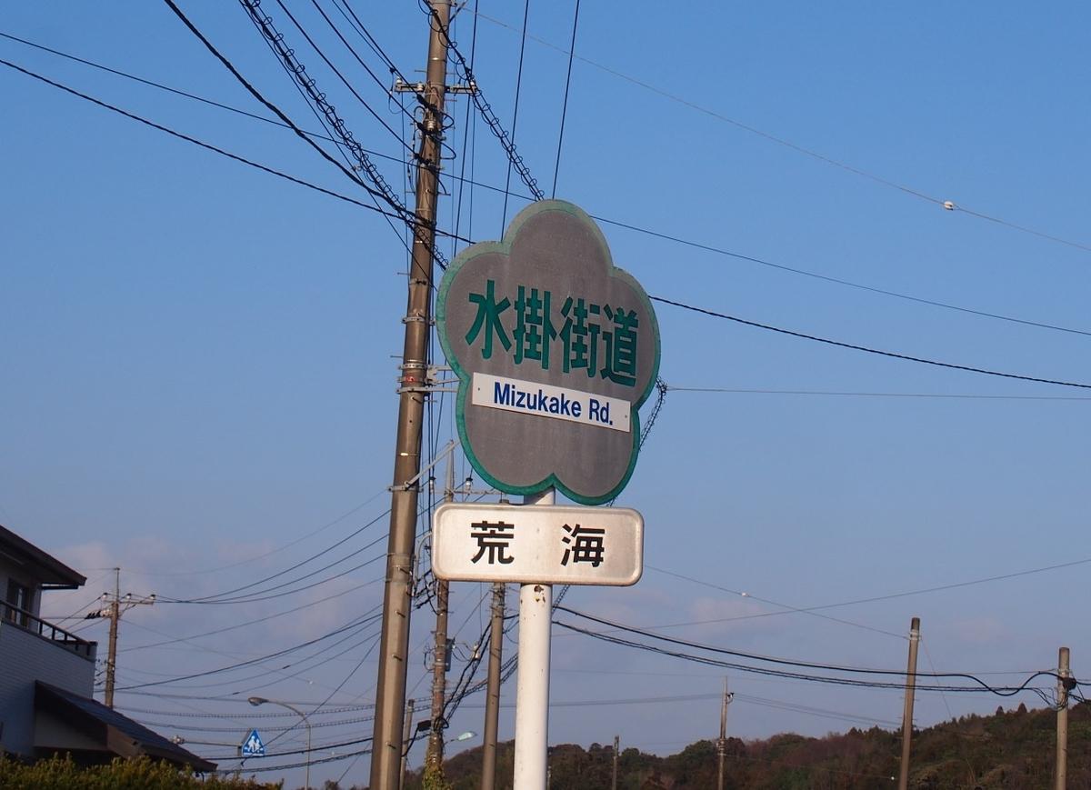 f:id:YumiAIKAWA:20210117075410j:plain