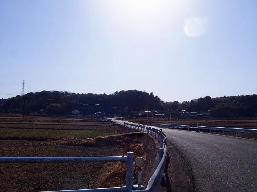 f:id:YumiAIKAWA:20210117111818j:plain