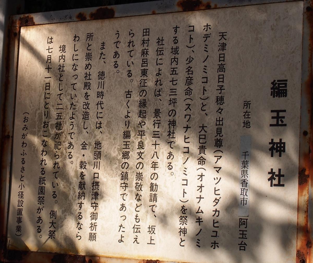 f:id:YumiAIKAWA:20210215071345j:plain