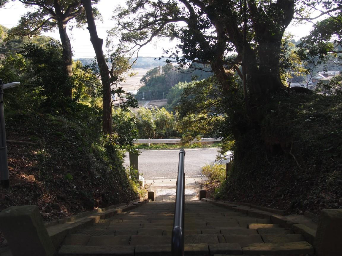 f:id:YumiAIKAWA:20210215075415j:plain