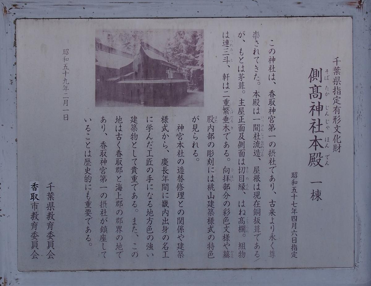 f:id:YumiAIKAWA:20210215225031j:plain
