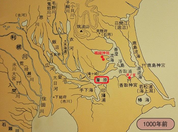 f:id:YumiAIKAWA:20210220042804j:plain