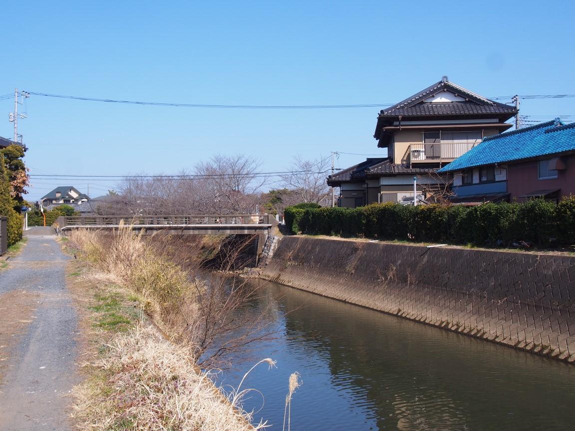 f:id:YumiAIKAWA:20210301003552j:plain