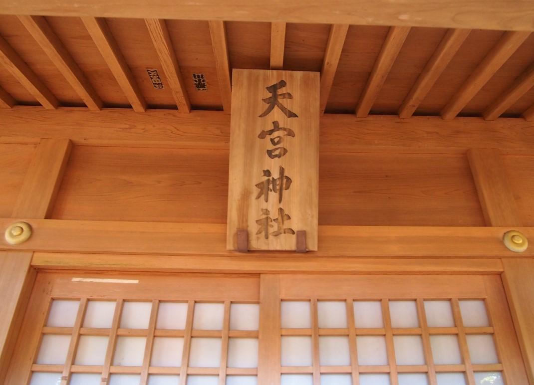 f:id:YumiAIKAWA:20210301011819j:plain