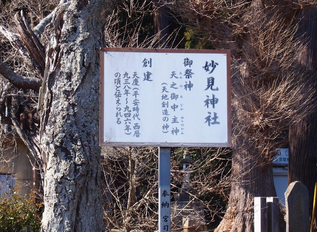 f:id:YumiAIKAWA:20210301031010j:plain