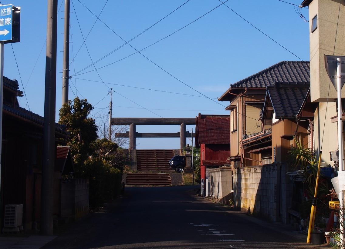 f:id:YumiAIKAWA:20210301052056j:plain