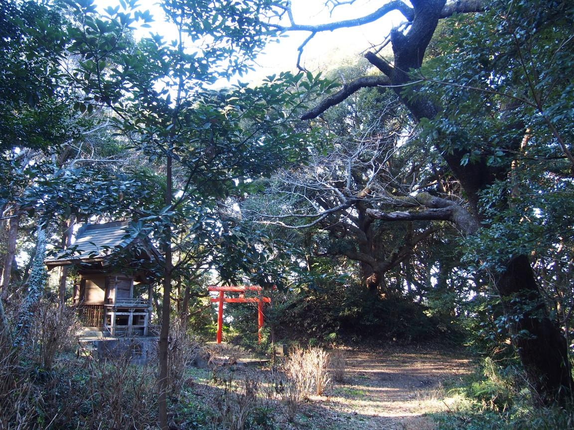 f:id:YumiAIKAWA:20210301071908j:plain