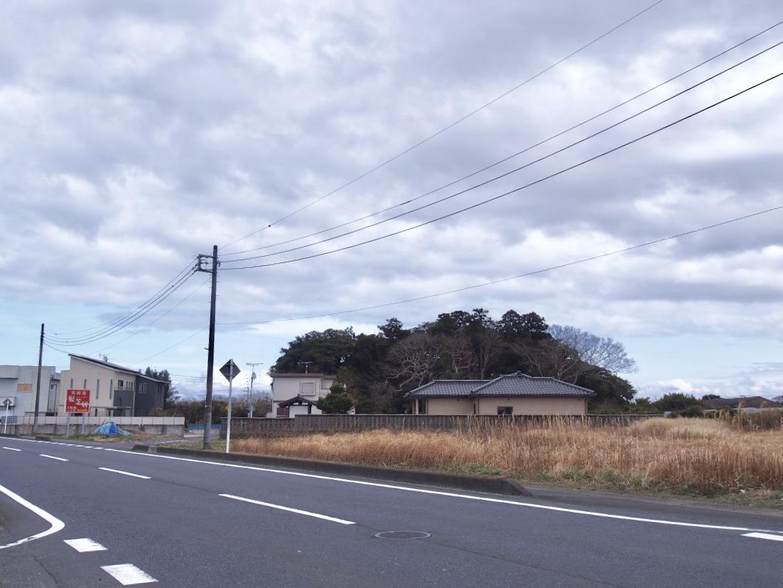 f:id:YumiAIKAWA:20210305180311j:plain