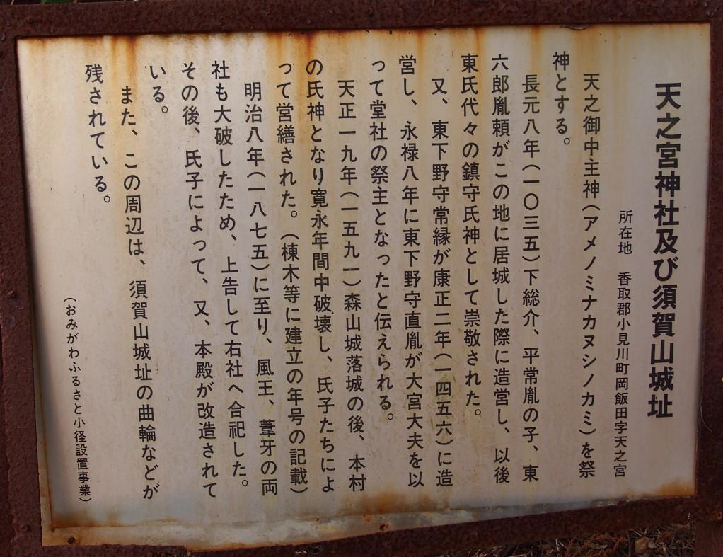 f:id:YumiAIKAWA:20210306010642j:plain