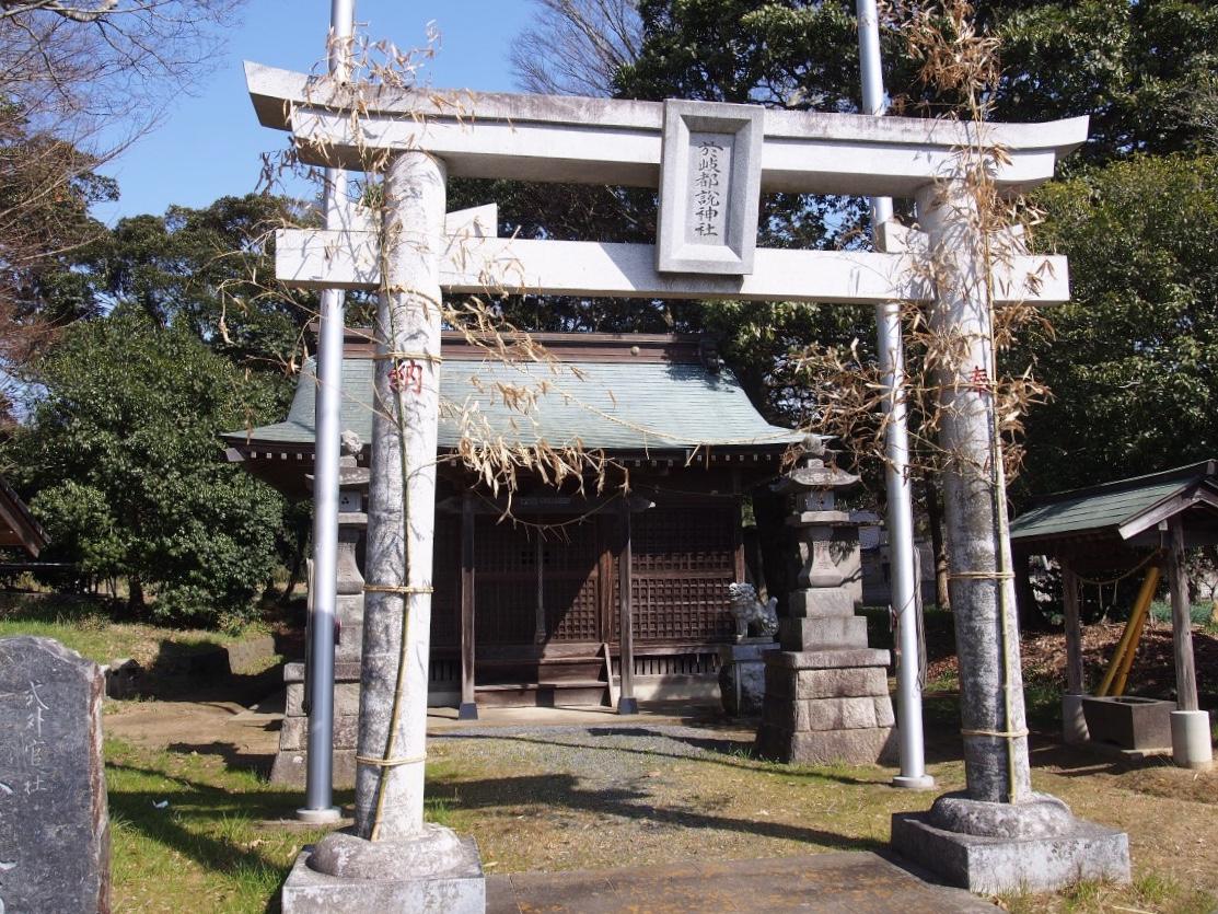 f:id:YumiAIKAWA:20210311105141j:plain
