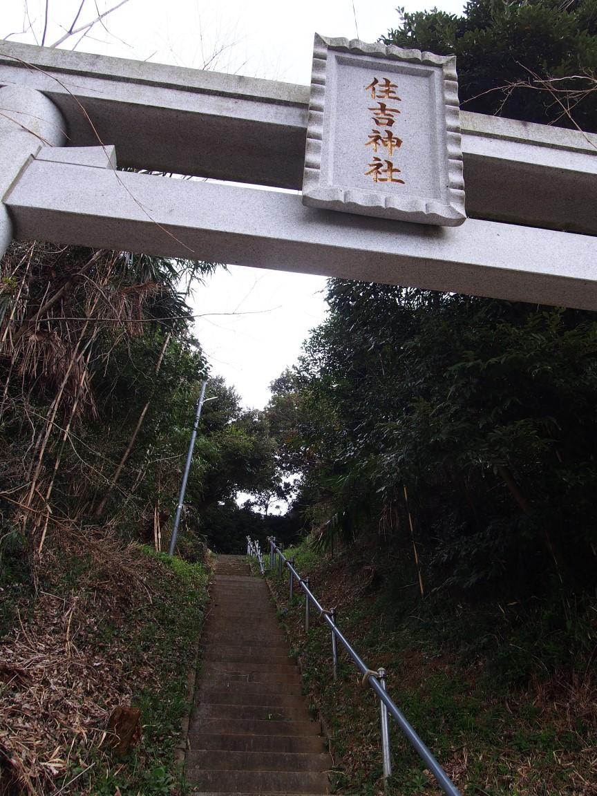 f:id:YumiAIKAWA:20210327100729j:plain