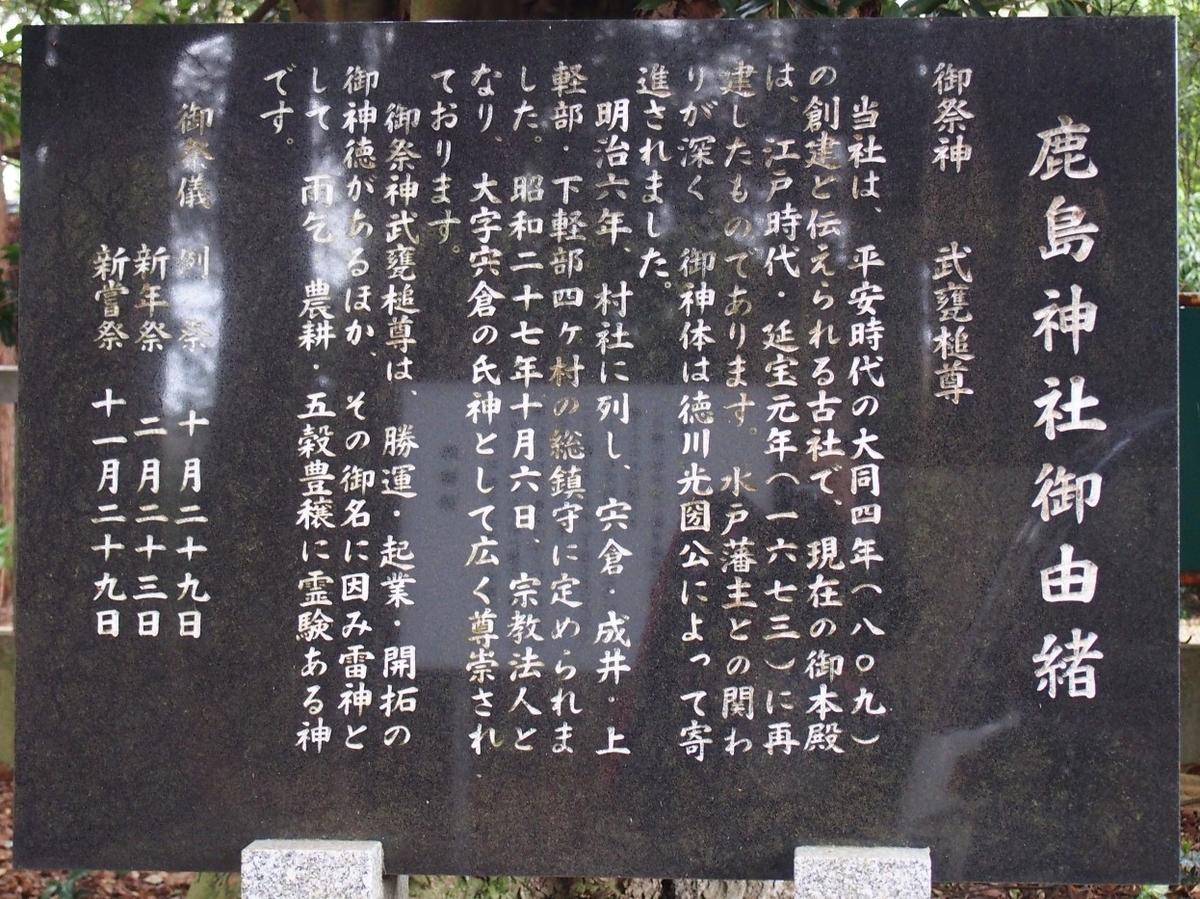 f:id:YumiAIKAWA:20210327221725j:plain