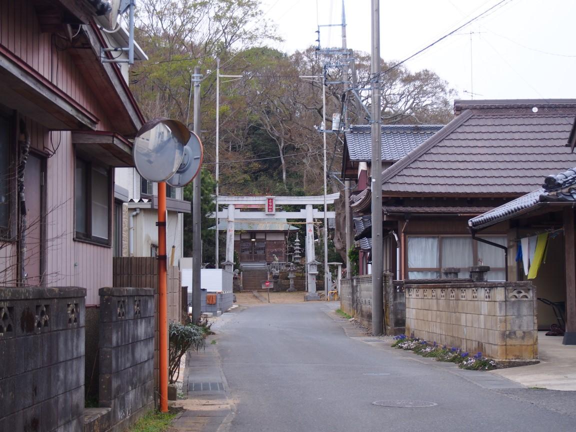 f:id:YumiAIKAWA:20210328151127j:plain