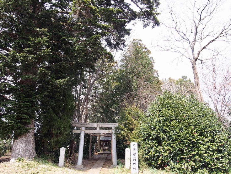 f:id:YumiAIKAWA:20210328195833j:plain