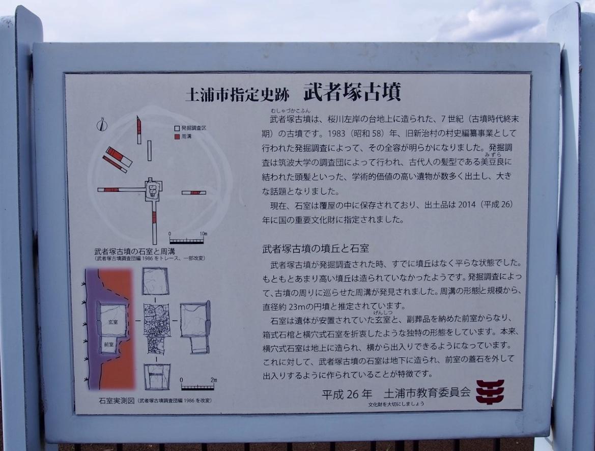 f:id:YumiAIKAWA:20210330105555j:plain