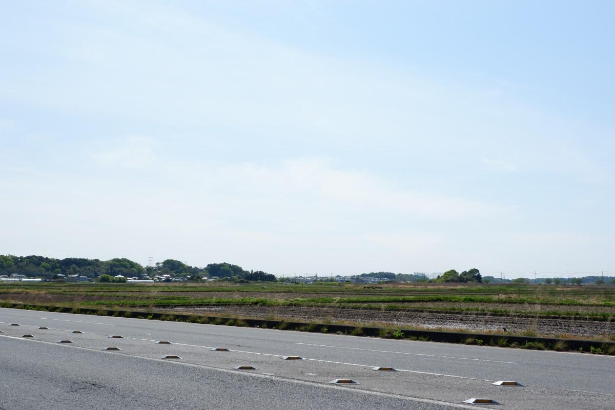f:id:YumiAIKAWA:20210416085953j:plain