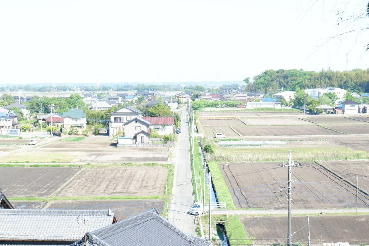 f:id:YumiAIKAWA:20210422105200j:plain