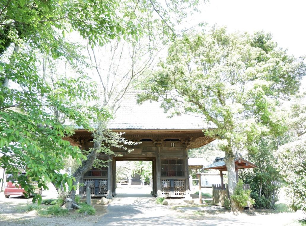 f:id:YumiAIKAWA:20210422135553j:plain
